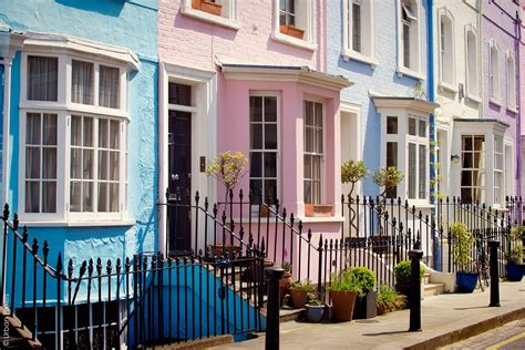 how to find a house to rent how to rent a house in london our experience