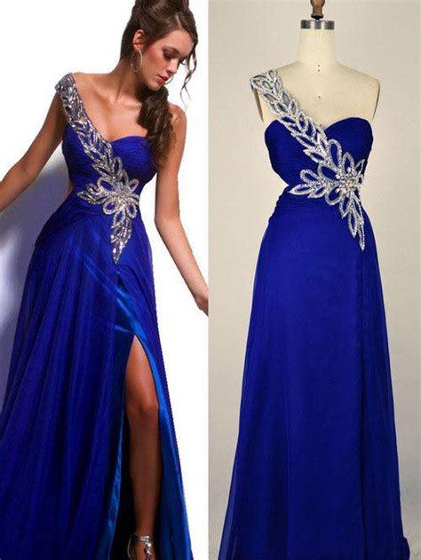 Simple Ankara Gown Design