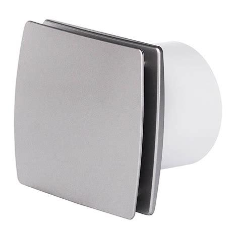 aspiratori da bagno silenziosi mobili lavelli aspiratori bagno