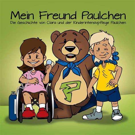 im zoo kinderbuch deutsch englisch mein freund paulchen kinderbuch kinderintensivpflege paulchen
