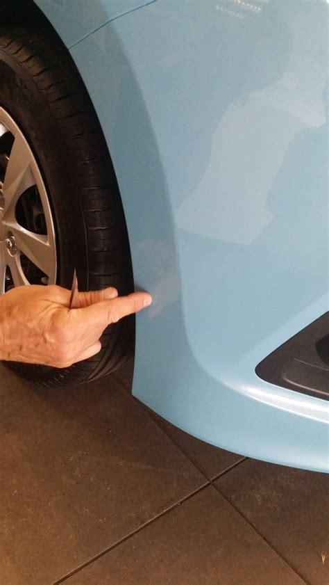 Importance of Car Scratch Repair ? Get the Best Car