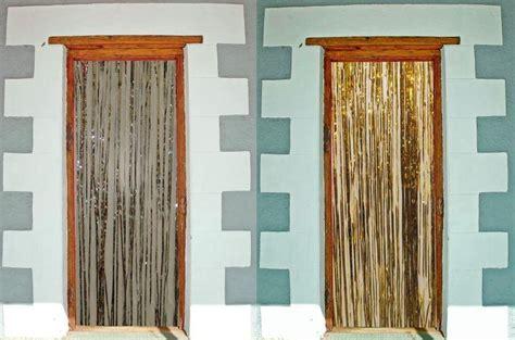 vorhänge tür gardinen deko 187 gardinen f 252 r k 252 chent 252 r bilder gardinen