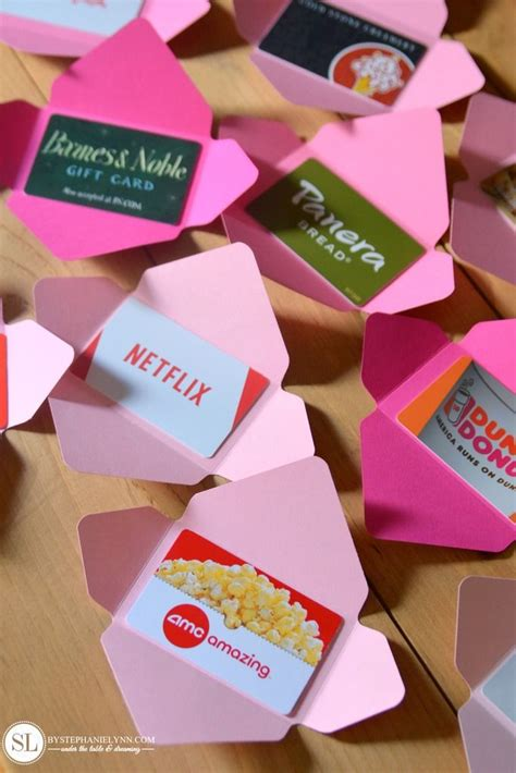Gift Card Container Ideas - best 25 gift card displays ideas on pinterest gift card tree auction baskets and