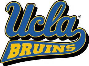bruins colors the 50 most engaging college logos