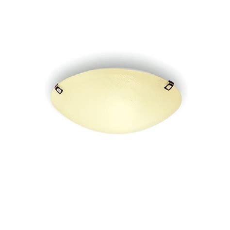 plafoniera soffitto plafoniere moderne beautiful plafoniera murano with