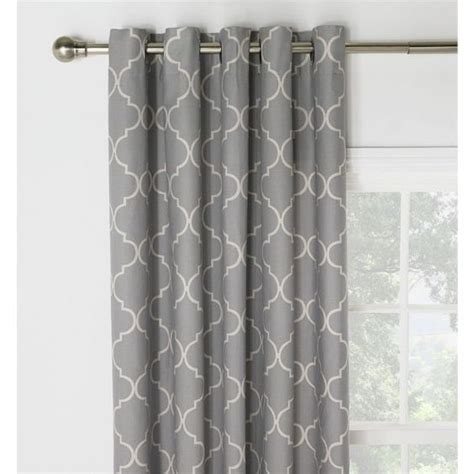 accessories for curtains pinterest the world s catalog of ideas