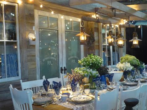 beautiful homes interior design robin baron interior designer in nyc