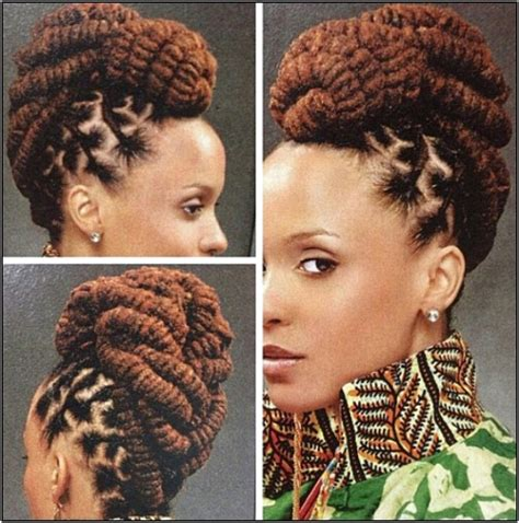 crazy nigeria plaiting hair styles why you should plait braids in 2016