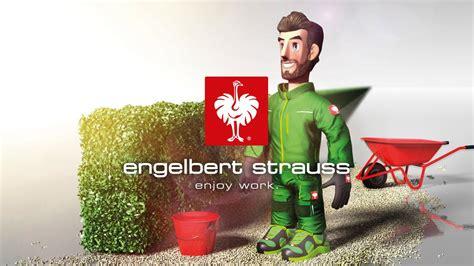 Engelbert Strauss Schnittschutzhose 5668 by Engelbert Strauss Schnittschutzhose Kwf Engelbert Strauss