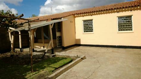 house designs a4architect com nairobi house designs a4architect kenya 28 images kenya home