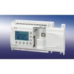 Mitsubishi Micro Plc Al2 14mr D Mitsubishi Programmable Logic Controller Plc
