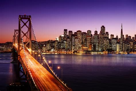 Sf Top 10 best places to visit in san francisco
