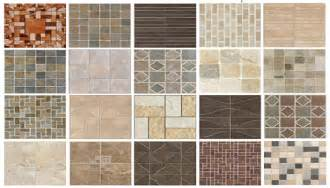 ceramic wall and vitrified tiles manufacturer in india