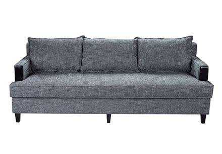 sterling sofa sterling sofa sofa settes