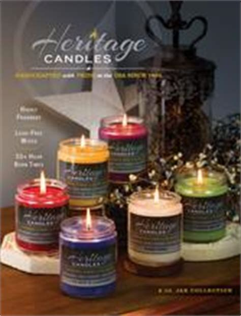 home interior candle fundraiser candle fundraiser everyone candle fundraisers 50