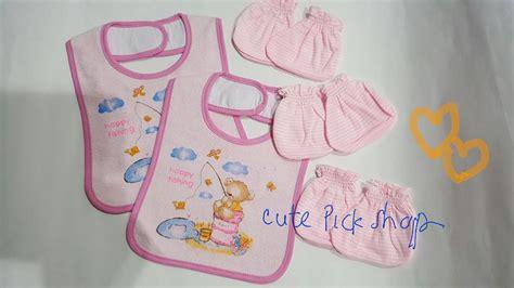 Singlet Bayi Newborn Kaos Dalam Bayi Ukuran S jual kaos motif lucu singlet motif tanpa lengan kaos