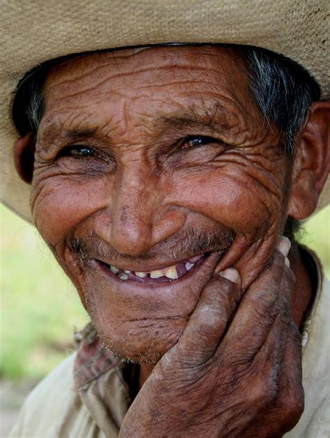 imagenes de viejitos alegres la admirable historia de don to 241 o a don to 241 o tengo el