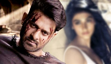 confirmed  actress  star  prabhas