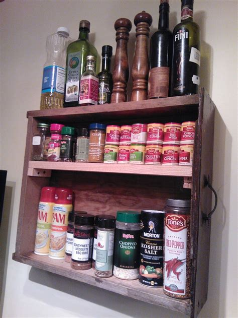 Stove Spice Rack by 51 Best Images About Kitchen Decorating Ideas On