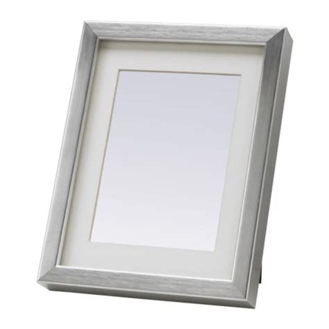 ribba frame 5x7 quot ikea