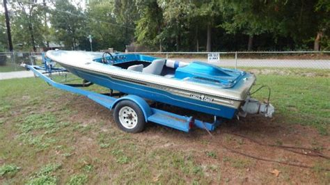 rc boats for sale on craigslist checkmate boats for sale on craigslist wood rc sailboat
