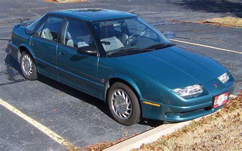 green saturn car medium blue green 1994 saturn paint cross reference