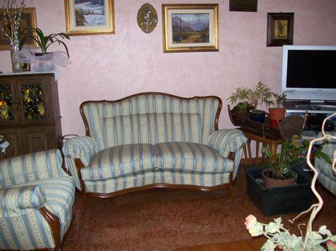 sedie torino vendita vendita divani torino bergallo arese divani poltrone