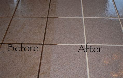 clean tile grout simply  effective cleaningtutorialsnet  cleaning solutions