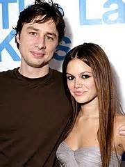lauryn hill zach braff caught in the act people