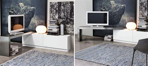 centro mobili design mobili design calcio centro mobili design divani mobili