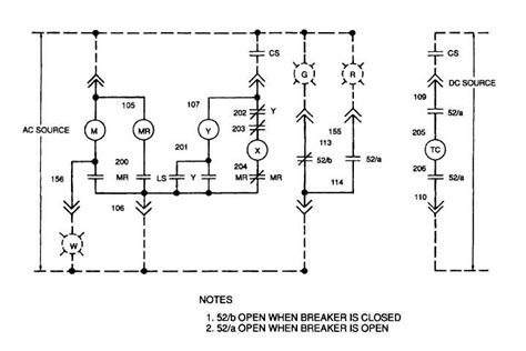 eaton transformer wiring diagrams eaton free engine