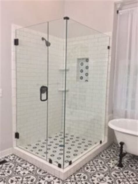 mia shower doors – raleigh's only custom shower enclosure