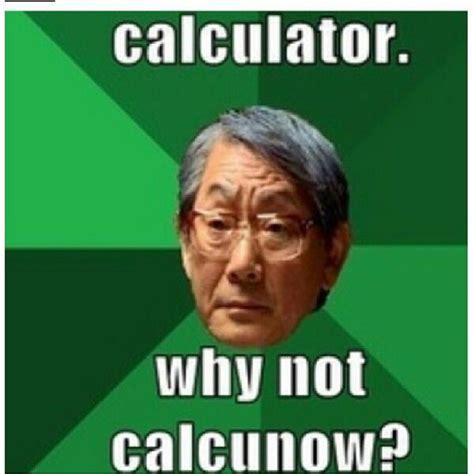 Math Nerd Meme - math jokes funny math twitter