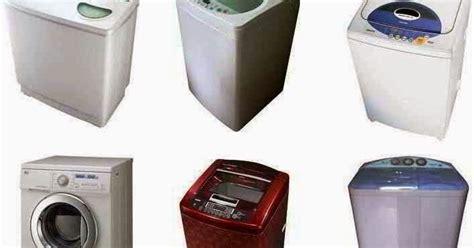 Harga Kaos Merk Ie Tuna daftar harga mesin cuci lg front toploading 1 tabung dan 2