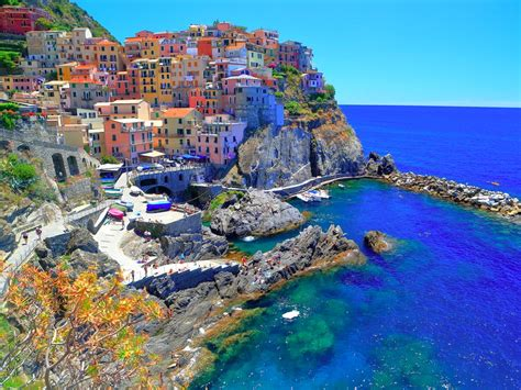 in italian best luxury destinations in italy business insider