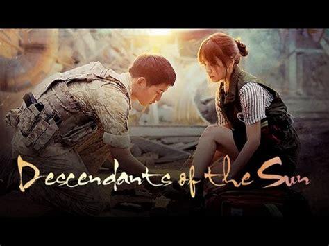 daftar 5 film komedi korea terbaik yang wajib ditonton daftar top 30 drama korea terbaik 2016 yang wajib kamu