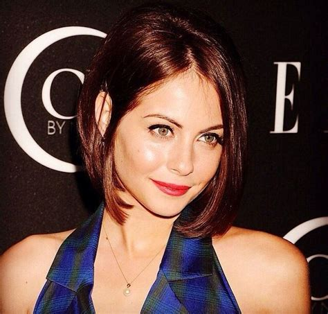 willa holland hair cut willa holland short bob haircut hairstyles pinterest