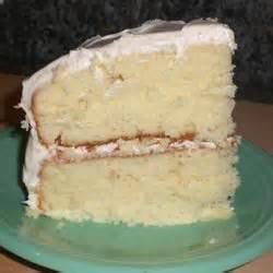 Wedding Cake Extract by Almond Wedding Cakes White Cake Mixes And Cake Mixes On