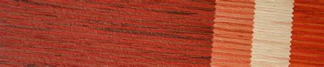 tapeten bielefeld tapeten maler kramme der malerbetrieb f 252 r bielefeld