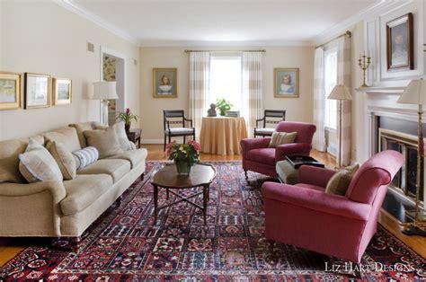 Liz Harte Interior Designer by Liz Hart Designs Portfolio