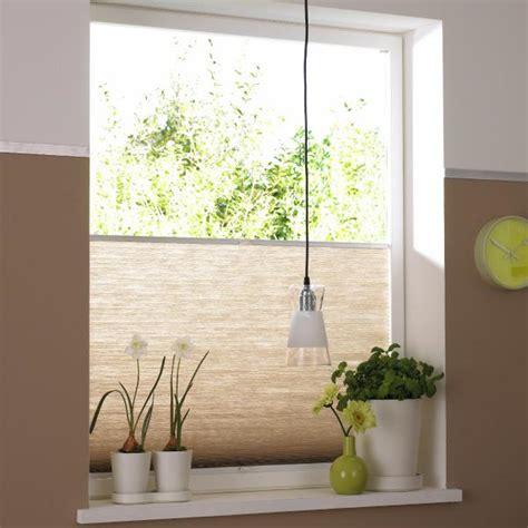 Sichtschutz Kleines Fenster by Sichtschutzfolie F 252 R Badezimmer Interessante Ideen