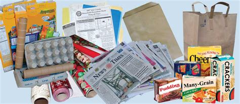 Recycle Paper - paper recycling sludgeport919 web fc2