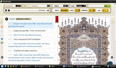 download mp3 alquran paling merdu download alquran tulisan dan suara hopelesslytofind cf