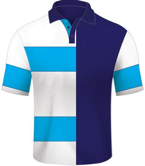 Design A Polo Shirt Australia | design your own polo shirts online australia