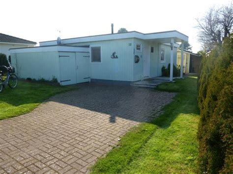 Haus Ostsee Kaufen by Haus Ostsee Kurtaxenfrei In Hohenfelde Vermietung