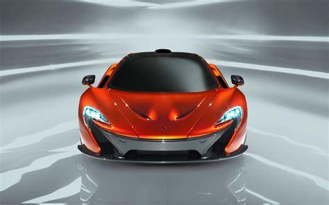 mclaren p1 concept mclaren p1 concept car wallpaper hd car wallpapers