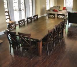 emejing round dining room tables for 10 ideas ltrevents best dining room tables for 10 photos ltrevents com