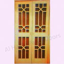 main door jali design main door design with jali joy studio design gallery