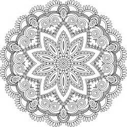 coloring books for adults coloring pages for grown ups cooloring