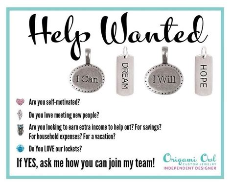 Origami Owl Join My Team - 9 best images about origami owl fb covers on
